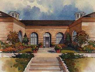 De Nardis Engineering Llc Botanical Gardens Ny